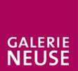 Logo von Galerie Neuse Kunsthandel GmbH